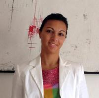 Michela Calore - Avvocato del lavoro