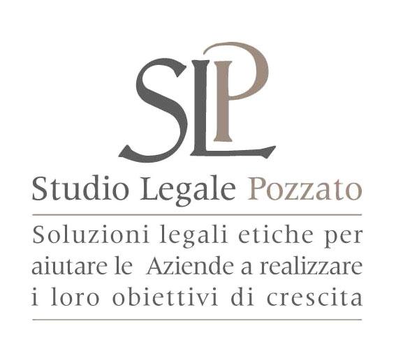 Studio Legale Pozzato - Padova