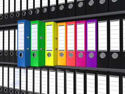 divulgazione dati aziendali