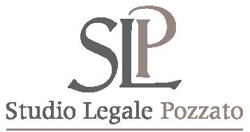 Studio-Legale-Pozzato - Avvocato a Padova